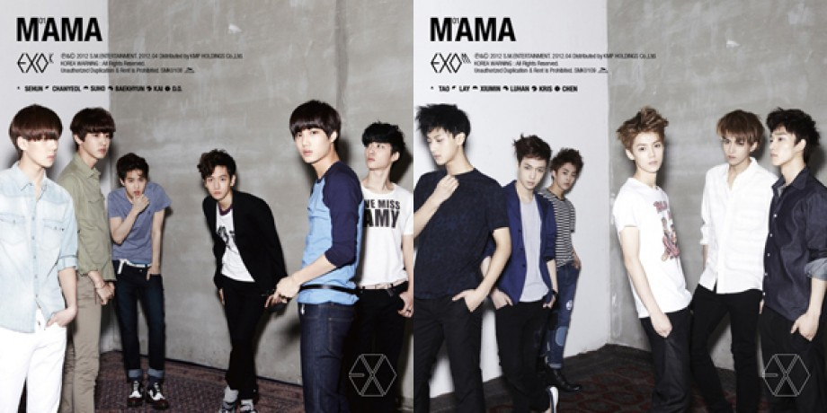 Lirik Exo K Machine Terjemahan Link Download Onlymy2cent